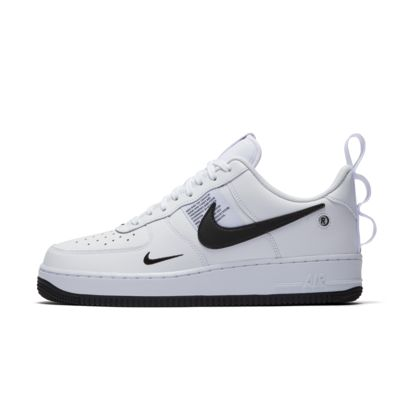Nike Air Force 1 LV8 UL Men's Shoe