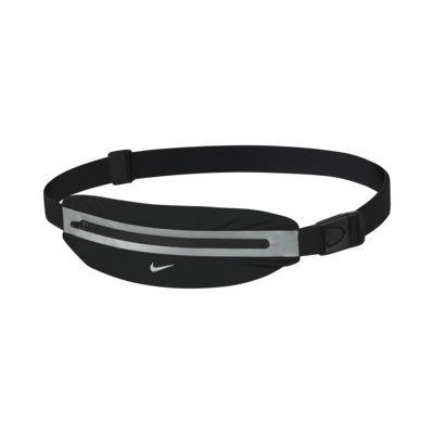 กระเป๋าคาดเอวแบบบาง Nike