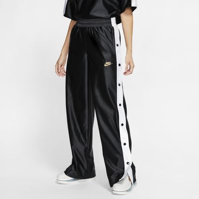 Nike Sportswear Women's Popper Trousers