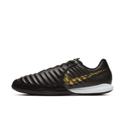Nike TiempoX Lunar Legend VII Pro Indoor/Court Football Shoe