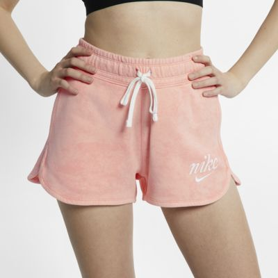 Nike Sportswear Pantalón corto - Mujer