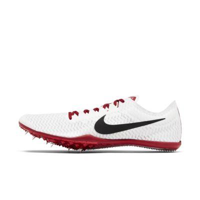 Calzado de running Nike Zoom Mamba 5 Bowerman Track Club