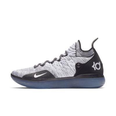 รองเท้าบาสเก็ตบอล Nike Zoom KD11