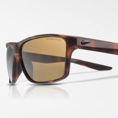 Nike Premier Golf Sunglasses