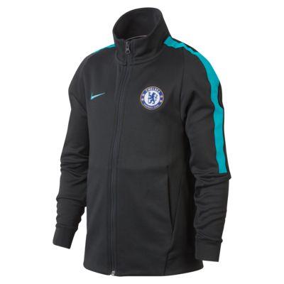 Chelsea FC Franchise