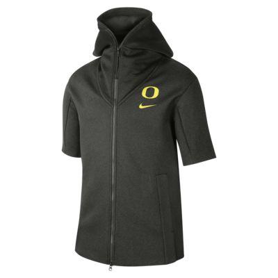 Nike College (Oregon) Men's Hoodie