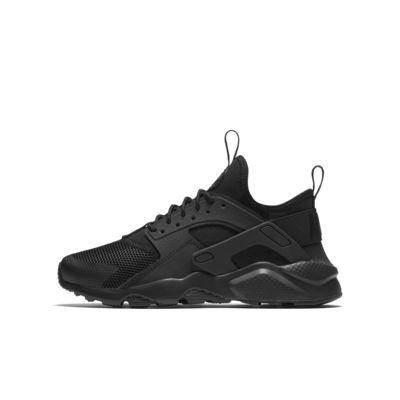 Buty dla dużych dzieci Nike Air Huarache Ultra