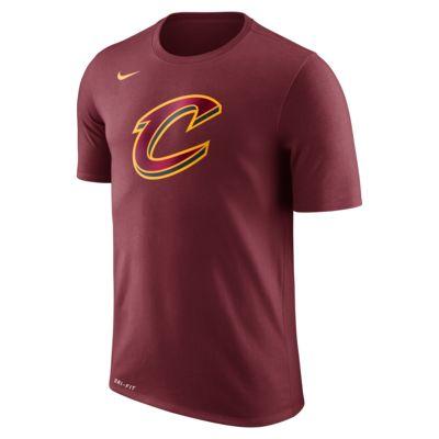 Cleveland Cavaliers Nike Dry Logo