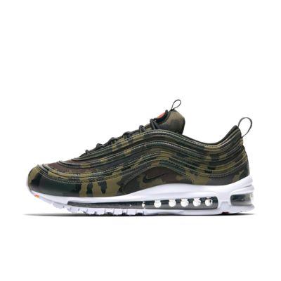 Nike Air Max 97 Premium QS Erkek Ayakkabısı
