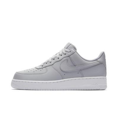Nike Air Force 1 07 Herenschoen