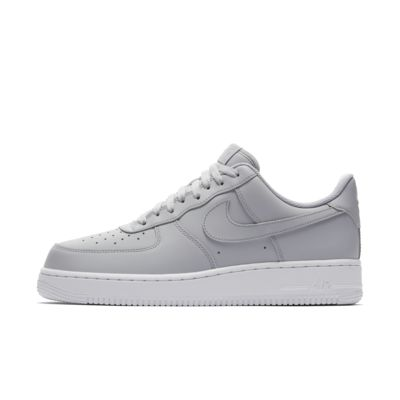 Nike Air Force 1 07 Herrenschuh