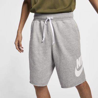 Nike Sportswear Herrenshorts