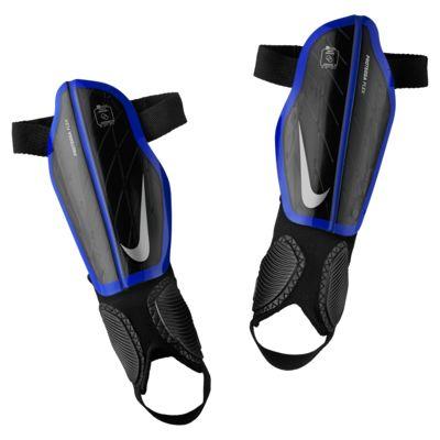 Parastinchi da calcio Nike Protegga Flex - Ragazzi