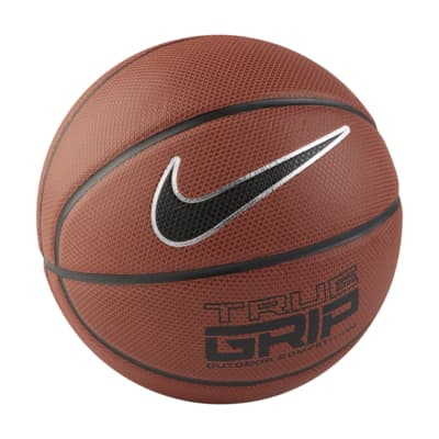 Nike True Grip Outdoor 8P Basketball