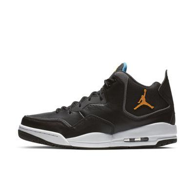 Calzado para hombre Jordan Courtside 23