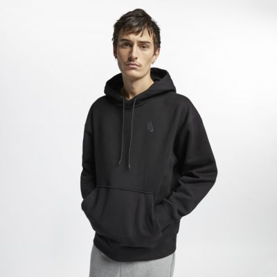 NikeLab Collection Dessuadora amb caputxa de teixit Fleece - Home