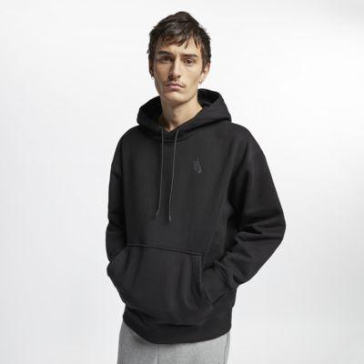 NikeLab Collection Fleecehoodie voor heren