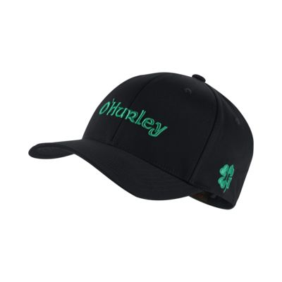 Hurley Paddy Men's Hat