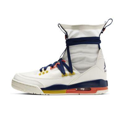 Air Jordan 3 Retro Explorer Lite XX Women's Shoe
