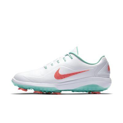 Sapatilhas de golfe Nike React Vapor 2 para homem