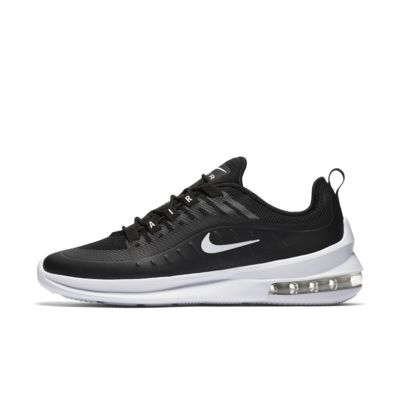 online store 44219 1adca Nike Air Max Axis