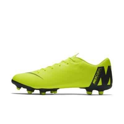 Ποδοσφαιρικό παπούτσι για πολλές επιφάνειες Nike Mercurial Vapor XII Academy