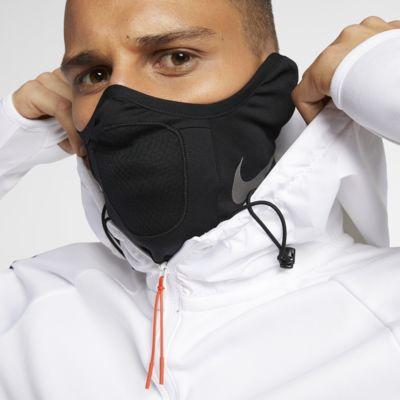 Nike Squad Football Snood