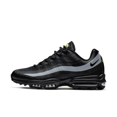 Nike Basket Air Max 95 Ultra Se 845033 002 pas cher