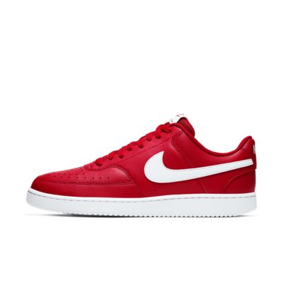 NikeCourt Vision Low Men's Shoe
