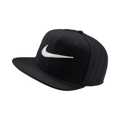 หมวกปรับได้ Nike Sportswear Pro Swoosh