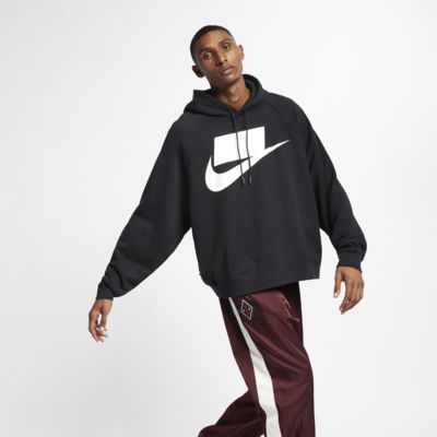 Nike Sportswear NSW French Terry 男子连帽衫