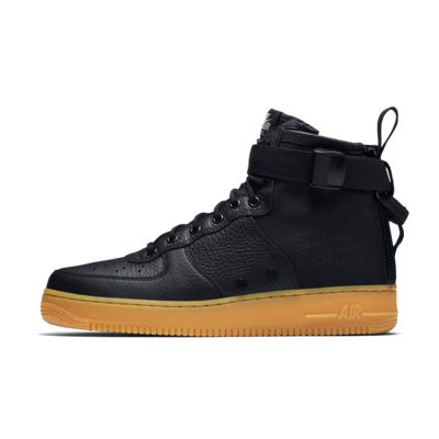 scarpe uomo nike air force 1