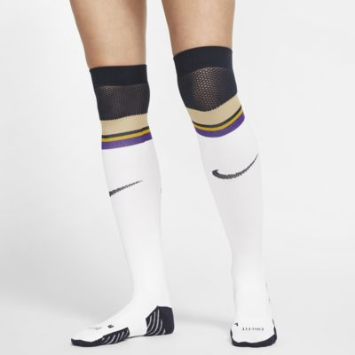 Nike x Sacai Women's Knee-High Socks