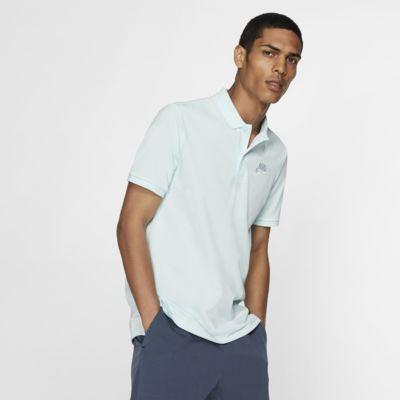 Nike Sportswear Erkek Polo Üst