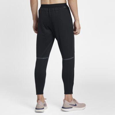 Pantalón De Running Es Hombre Phenom Nike Shield w0txqCwE