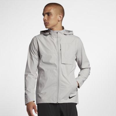 Nike AeroShield Men's Running Jacket
