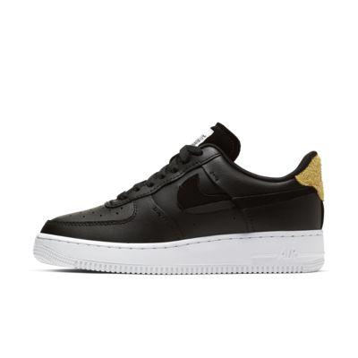 Женские кроссовки Nike Air Force 1 '07 Lux