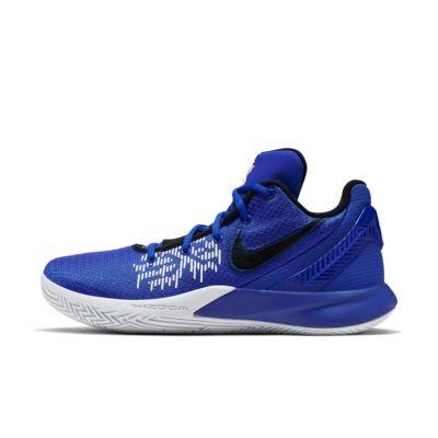 Παπούτσι μπάσκετ Kyrie Flytrap II