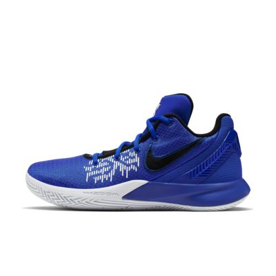 Kyrie Flytrap II Basketball Shoe