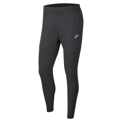 FC Barcelona Tech Pack Pantalons - Home