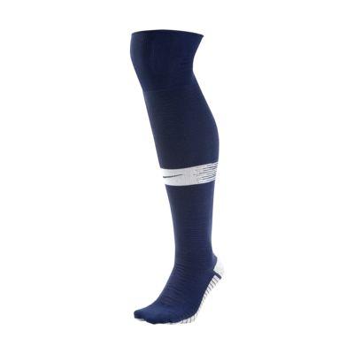 NikeGrip Strike Light Over-The-Calf Futbol Çorapları