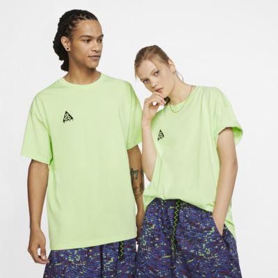 ナイキ ACG メンズ ロゴ Tシャツ