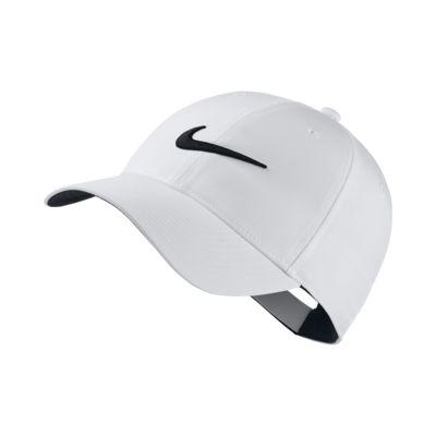 Gorro ajustable de golf Nike Legacy 91