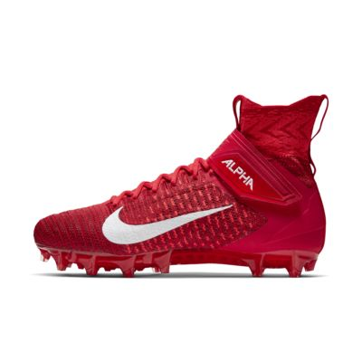 Nike Alpha Menace Elite 2 Men's Football Cleat