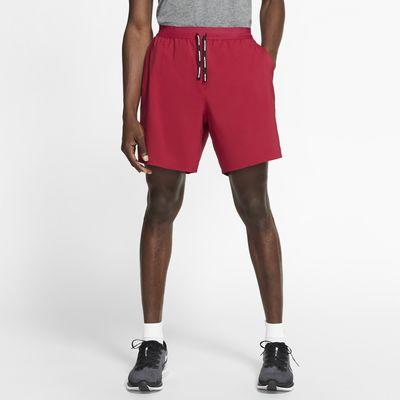 "Nike Flex Stride Men's 7"" Brief-Lined Running Shorts"