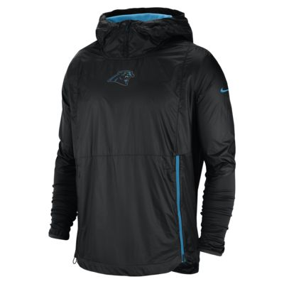 Nike Alpha Fly Rush (NFL Panthers) Men's Jacket