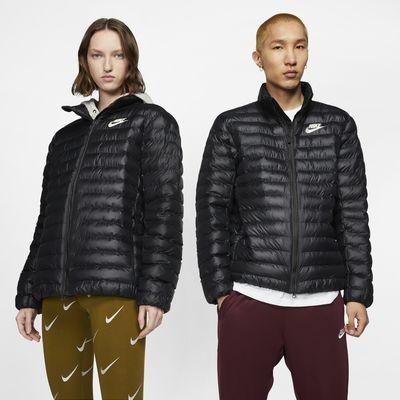 Chamarra para hombre Nike Sportswear con relleno sintético