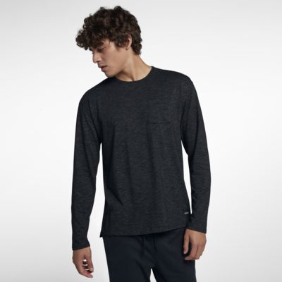 Hurley Dri Fit Lagos Port by Nike
