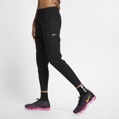 Pantaloni da running Nike Swift - Donna