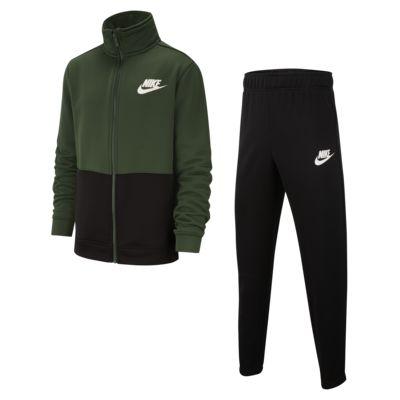 Спортивный костюм для мальчиков Nike Sportswear